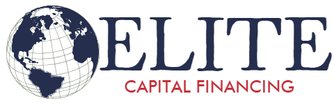 Elite Capital Financing